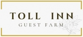 Toll Inn Guest Farm